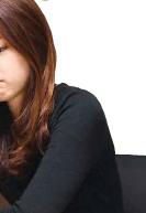 """""""여성 편두통 예방 및 관리에 도움되는 생활 수칙"""""""
