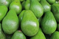 계절성 우울증에 도움되는 엽산 풍부한 식품 5종