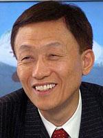 남선현 석좌교수 아트플래쉬 대표 선임