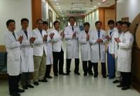강동성심병원 소화기병센터 개소