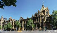 [세계병원을 가다]호주 RMIT 대학, 결과중심 연구의 국제적 두각을 나타내다
