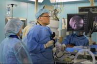 이왕표 담도암으로 별세… 발견도 치료도 어려운 담도암 조기진단 중요