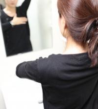 [질병백과]유방암에 관한 속설 1,2,3
