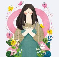 [메디체크]여자라면 누구도 안심할 수 없는 암, 유방암