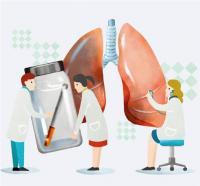 [메디체크]암 사망률 1위 폐암, 조기검진이 중요하다