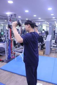 젊은 층, 3대 어깨질환 방치하면 만성통증으로 발전