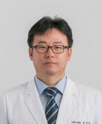 [질병백과]간경변증, 심한 경우 이식 필요할 수도