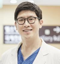 건국대병원 이동원 교수, '후방십자인대 단독 재건술 후 2년 째 스포츠 활동 복귀율 높다' 발표