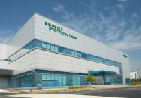 서울제약, 대만에 필름형 발기부전 치료제 수출 계약