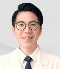 [질병백과]나도 모르게 시작된 허리통증, 감별 진단과 치료 중요