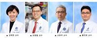 연세암병원,면역항암제 효과 예측할 수 있는 면역학적 분류법 개발
