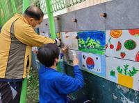 '함께의 가치'를 만들어가는 양천 마을공동체 활동 기록