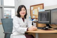 [질병백과]치명적인 피부암 악성 흑색종, 어떻게 치료할까?